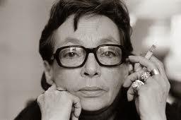 Marguerite Duras y la biografía como escritura