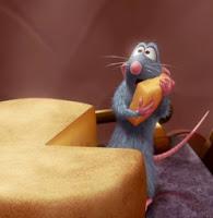Deseos de ratón