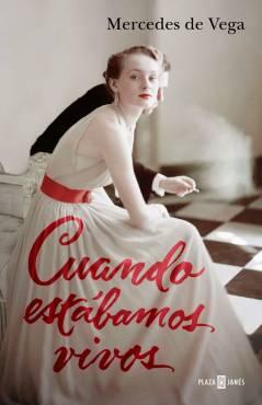 El Madrid de la II República en la novela Cuando estábamos vivos